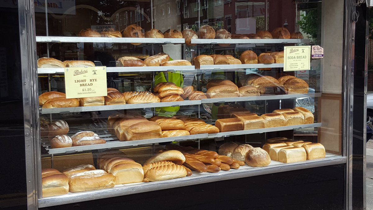Would it be advisable for you to Buy Cakes Online Or At A Local Bakery Shop?