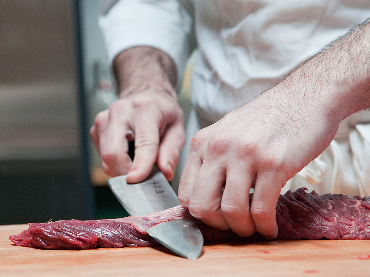 Quality Chef Cutlery – Which Is Best For You?